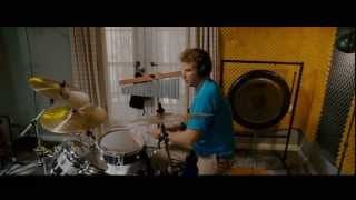 Better Than Ezra - Good [Stepbrothers]