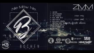Bochen - Po Upadku (Feat. TPS)
