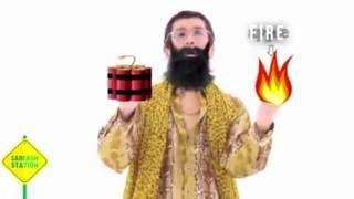 Top 5 PPAP parodies