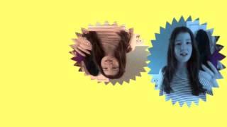 SheWolf-VideoStar|FruqoMoo|FriendsFriday