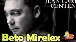 Esta prohibido- Jean Carlos Centeno (Con Letra HD) Ay hombe!!!