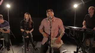Heymous Molly - Follow Me (Uncle Kracker Cover) Live from Latium Sessions