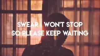 Michl - Broken Roots /Lyrics