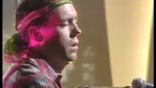 Hugh Laurie's Song for America - A Bit of Fry and Laurie - BBC