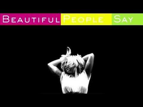 david-guetta-beautiful-people-say-ft-sia-lyrics-bruno-gale