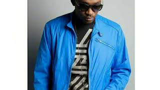 Busy signal can't get enough Dj Gametime Genna