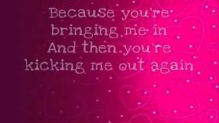 Love Like Woe Lyrics- The Ready Set