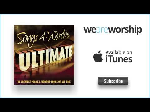 promise-keepers-how-great-is-our-god-weareworshipmusic-1452306306