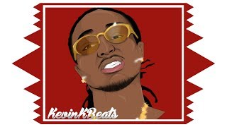 """Watch"" (w/Hook) | Quavo Type Beat / Drake Type Beat with Hook | Rap/Hip Hop/Trap Instrumental 2017"