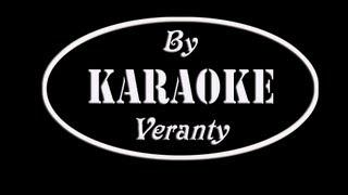 Zámbó Jimmy -  Ha lefelé indulsz a lépcsőházba (Magyar Karaoke)