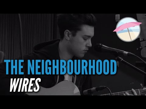the-neighbourhood-wires-live-at-the-edge-1021-the-edge