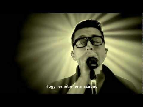 akos-tengermoraj-2012-dalszoveg-akoxvid