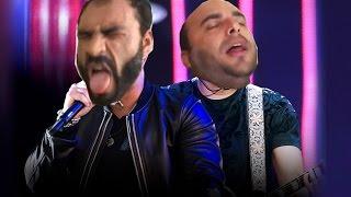 Henrique e Diego - Oh delicia ft. Jaison mendes.