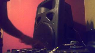 Scratch Samples Practice Dj JonScott