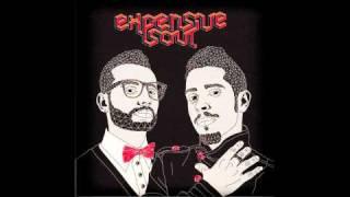 Expensive Soul - Machadinha