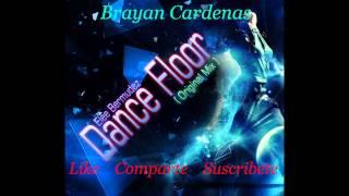 Dance Floor - Elee Bermudez (Original Mix) B.C.