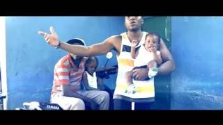 Só Amor (R&B - Angola) - Kandala Daniel