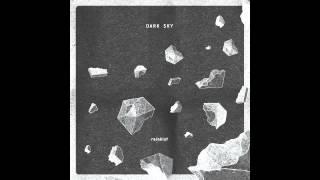 Dark Sky - Rainkist (Trevino's Heartbeat Remix)