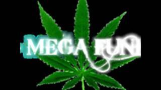 Mega Funk Papel Do Mal Mc Menor Da Vg & Mc Pedrinho  Dj Lekinho Cwb