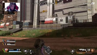 Apex legends Matthy Gaming