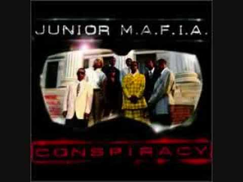 junior-mafia-get-money-twuan89