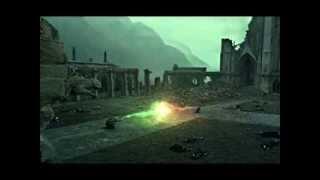 Harry Potter en 99 Segundos Subtitulado en Español)