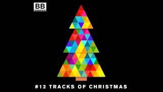 Zed Bias - Shizam (Feat. Stylo G & Scrufizzer) [Lisson Remix]