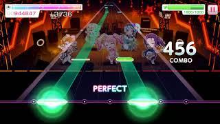bang dream 新寶島EX 10.2