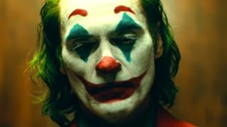 Small Details In The Joker Trailer Only True Fans Noticed