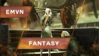 Epic Fantasy | Audiomachine - Infinite Sorrow - Epic Music VN