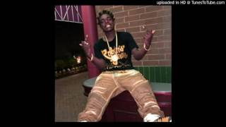 Too fresh - Kodak black remix there he go