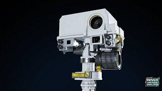 Niche Spotlight - Rover Mechanic Simulator
