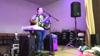 Ricardo Laginha - Tarde triste no Campo Pequeno