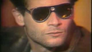 Morre no Rio, o ator Lauro Corona (1989)