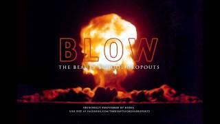 KE$HA - BLOW by THE BEAUTY SCHOOL DROPOUTS (Rock Version)