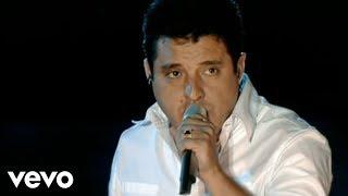 Bruno & Marrone - O Sonho Não Acabou (Video)