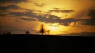 The Gravel Road ~ James Newton Howard