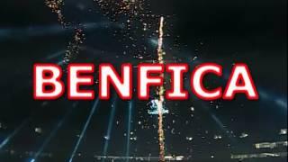 UHF - Sou Benfica (Vídeo Oficial) (1999)