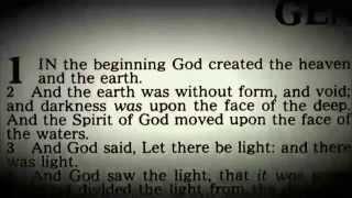 OS SEGREDOS DA BÍBLIA - O Antigo Testamento