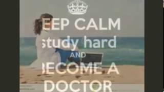 Motivation for AIIMS & NEET aspirants