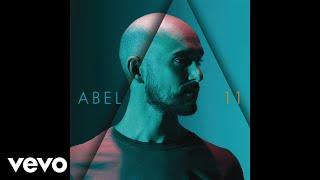 Abel Pintos - Una Razón