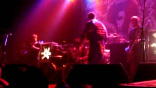 Winds of Plague - Reloaded | Live @ Toronto