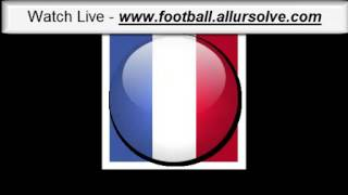 Female Soccer Final Match Bronze Medal Football Canada vs France Online Live Streaming Free 9 8 12
