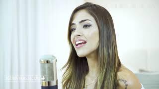 Traidor - Paula Fernandes (Gabi Luthai cover)