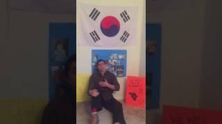 Dario Cruz - Twenty3 (Official Video)