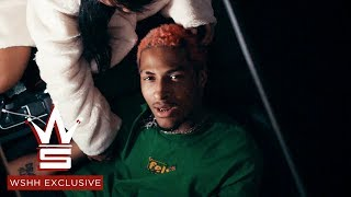 "Comethazine ""Fuck Me In My Jag"" (WSHH Exclusive - Official Music Video)"