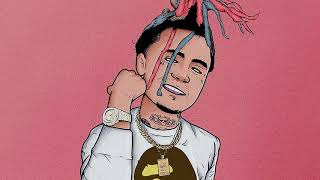 "(FREE) Lil Pump - ""New AP"" 