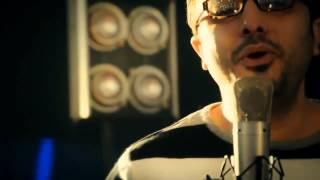 Walid Hamraz   Lahle Badakhshan New Afghan Song 2013 HD