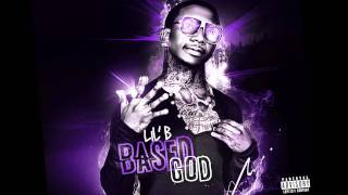 Young Based God (C&S)- @RiFFRaFF_SODMG (By: @TheRealBSE )