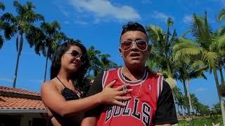 """Mia - Shaden Gomez Ft Jamc """"El Especialista"""" [Video Oficial] EstoEsNQ"""